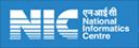 ರಾಷ್ಟ್ರೀಯ ಮಾಹಿತಿ ಕೇಂದ್ರವು ಹೊಸ ವಿಂಡೋವನ್ನು ತೆರೆಯುತ್ತದೆ